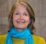 Elisabeth Mitchell
