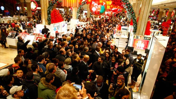 http://blogs-images.forbes.com/rogerkay/files/2014/11/Black-Friday-Crowd.jpg