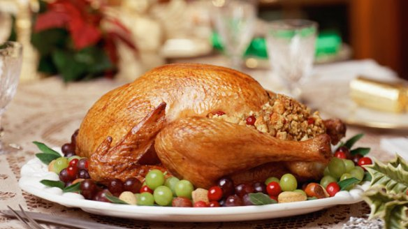 http://a.abcnews.go.com/images/Health/gty_turkey_dinner_thg_111118_wmain.jpg