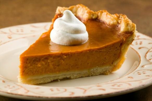 http://www.ghshowler.com/wp-content/uploads/2014/12/pumpkin-pie.jpg