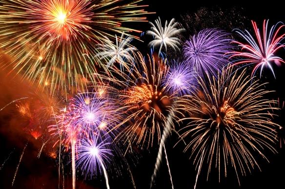 http://weknowyourdreams.com/images/fireworks/fireworks-06.jpg