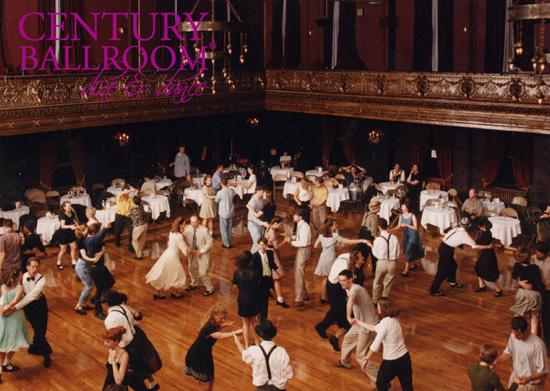 century-ballroom