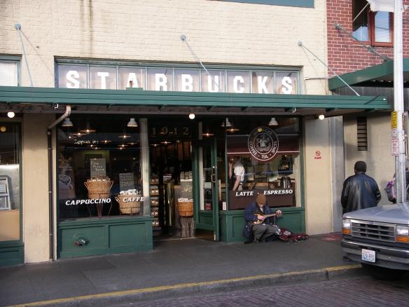 starbucks_street_musician