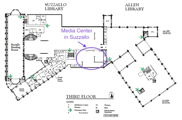 mediacenter_suzzallo
