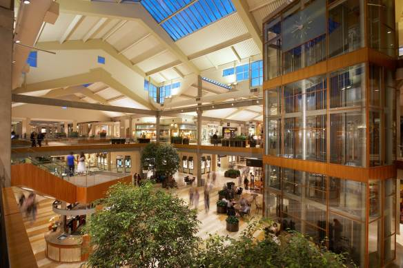 bellevue_square_mall_interior