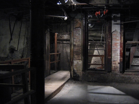 seattle_underground_tour_03