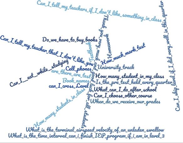 blog-graphic-4