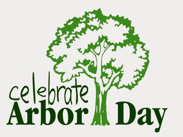 arbor-day-quotes-20