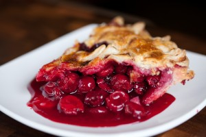 alamodepies_seattle_cherry-pie.jpg