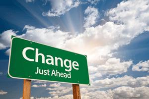 adjusting-to-change.png