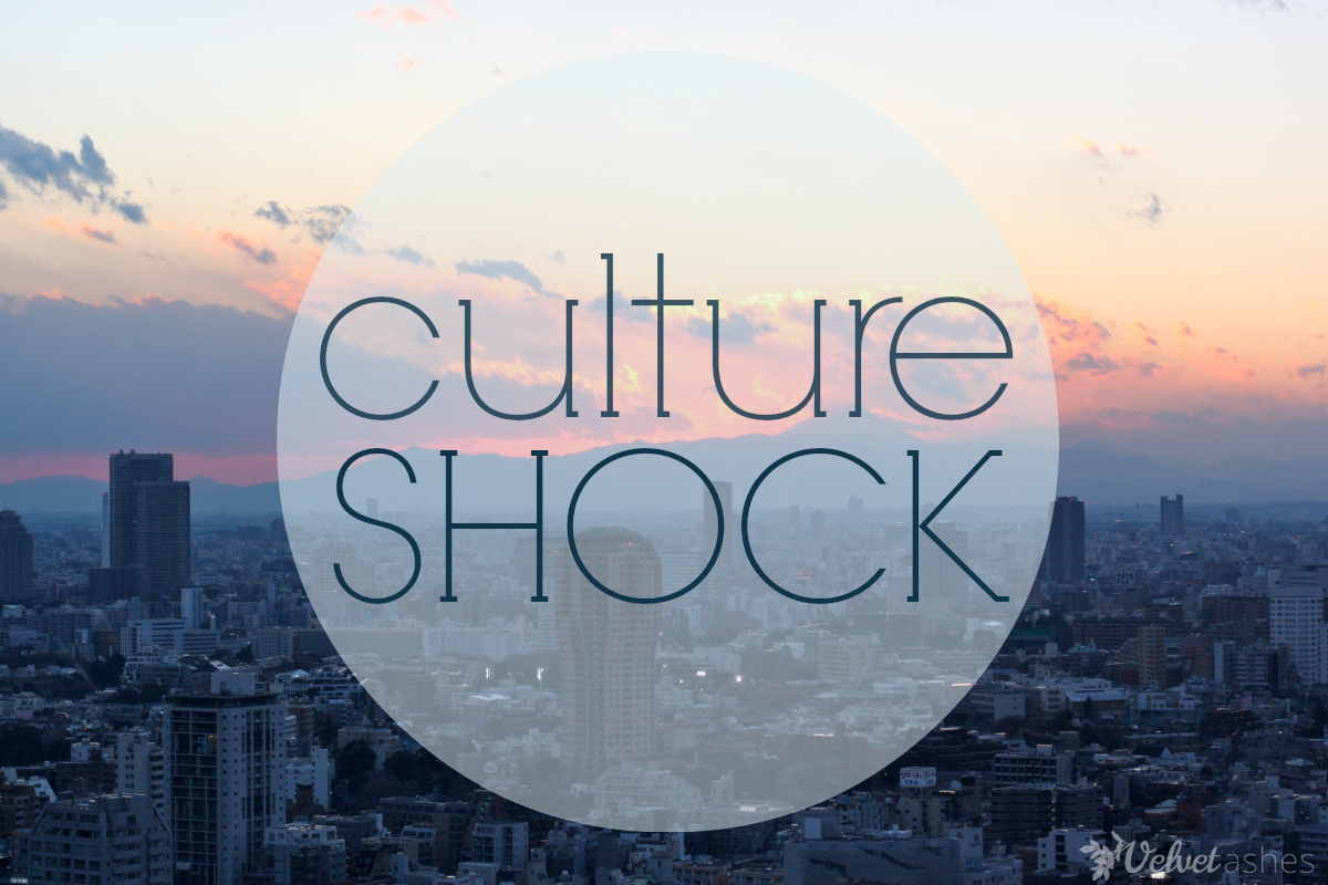 cultural schock Culture shock vinyl happy hour episode 14 join us each week as we review five new and used records and have one drink with you watch the high-quality replay on youtube later and catch all the episodes.