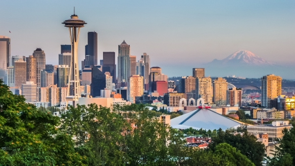 eatersea0317_seattle_shutterstock.0.jpg