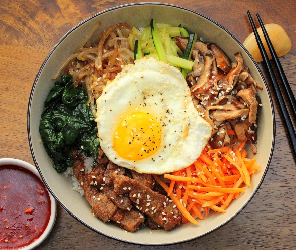 bibimbap-feature-V21.jpg