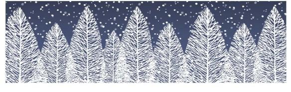 cropped-blue-winter-tree-banner-.jpg