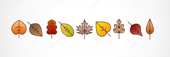 vector-nice-modern-fall-leaves-autumn-decorative-background-banner-design-77205693.jpg