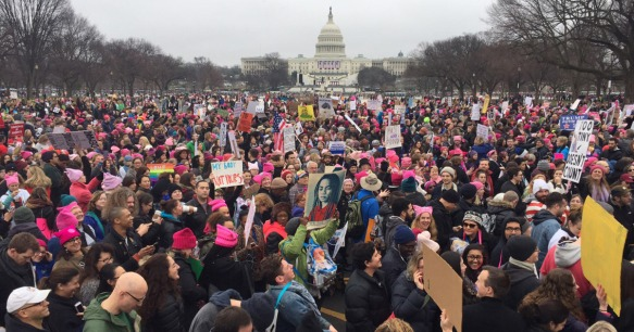 21-womens-march-dc-1.w1200.h630