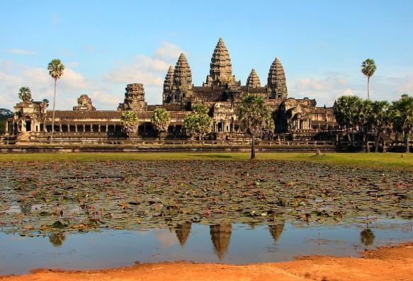 AngkorWok.jpg